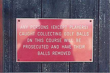[Image: funny-sign-085.jpg]
